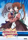Akane Iro ni Somaru Saka: Complete Collection (DVD, 2011, 2-Disc Set)