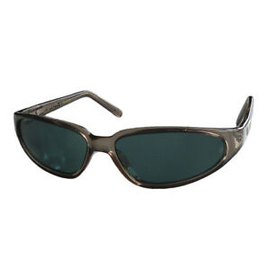 c498945714 Details about Black Fly Optics  Micro Fly  Polarized Sport Sunglasses