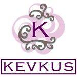 kevkus_berlin