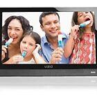 """Vizio Razor E190VA 19"""" 720p HD LED LCD Television"""