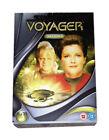 Star Trek - Voyager - Series 3 - Complete (DVD, 2007, 7-Disc Set)