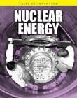 Nuclear Energy by Chris Oxlade (Hardback, 2011)