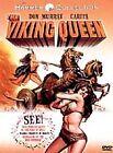Viking Queen (DVD, 2007)