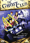 The Ghost Club (DVD, 2006)