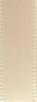 """10 yards Solid Color Satin 7/8"""" Polyester Ribbon/23mm Wide/Craft Supplies SR78"""