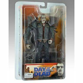 Bub-from-Day-of-the-Dead-Deluxe-Figure-by-Amok-Time-New