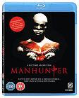Manhunter (Blu-ray, 2011)