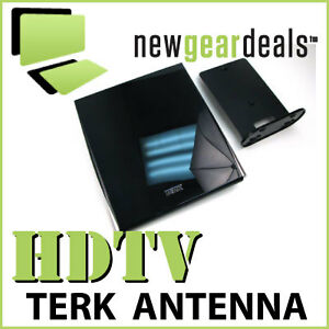 TERK-FDTV2-TV-HDTV-High-Definition-Omni-directional-Flat-Digital-Antenna