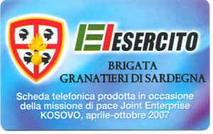 ESERCITO-GRANATIERI-DI-SARDEGNA-OFFERTA-SCHEDA-TELEFONICA-TELECOM-2402