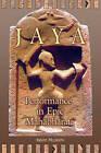 Jaya: Performance in Epic Mahabharata by Kevin McGrath (Paperback, 2011)