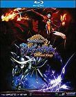Sengoku Basara - The Complete Series (Blu-ray, 2010, 2-Disc Set)
