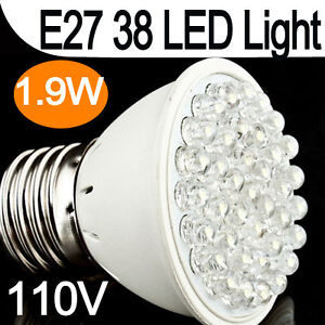 38-LED-E27-White-LED-Energy-Saving-Light-Bulb-110V