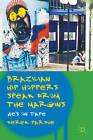 Brazilian Hip Hoppers Speak from the Margins: We's on Tape by Derek Pardue (Paperback, 2011)