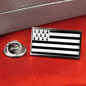 Brittany-Flag-Lapel-Pin-Badge-Tie-Pin