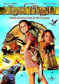 Nim-039-s-Island-DVD-2008