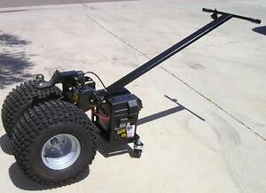 TRAILER-MOVER-PLANS-EMAIL-Heavy-Duty-or-Standard