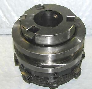 No Name 035136 300 005 Industrial Dc Motor Clutch New Ebay