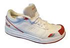 Reebok G Unit Shoes