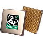 AMD Opteron 6128 2GHz Eight Core (OS6128WKT8EGO) Processor