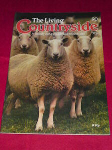 THE-LIVING-COUNTRYSIDE-90-Longwool-Sheep