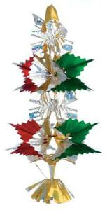 Hanging-Lantern-Christmas-Foil-Decorations