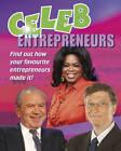 Entrepreneurs by Geoff Barker, Laura Durman (Hardback, 2011)