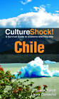 Chile: A Survival Guide to Customs and Etiquette by Susan Roraff, Laura Camacho (Paperback, 2011)
