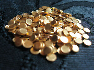 1-GRAIN-SOLID-24K-GOLD-BULLION-BAR-ROUND-COIN-999-PURE