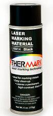 Thermark-Laser-Engraver-Metal-Marking-Spray-Cermark