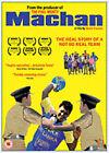 Machan (DVD, 2010)