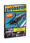 How To Catch Swordfish - Day and Night (DVD, 2012)