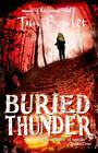Buried Thunder by Tim Bowler (Paperback, 2012)