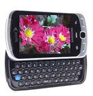 Samsung Moment SPH-M900 - Black (Sprint) Smartphone