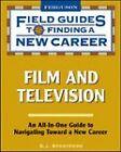 Film and Television by S.J. Stratford (Hardback, 2009)