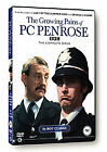 The Growing Pains Of PC Penrose - Series 1 - Complete (DVD, 2007)