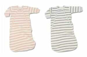 NEW-Under-the-Nile-ORGANIC-Baby-Bunting