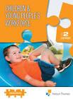 Children & Young People's Workforce Level 2 Certificate by Miranda Walker (Paperback, 2012)
