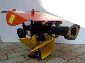 Aratro rotativo per motocoltivatore ebay for Aratro per motocoltivatore goldoni