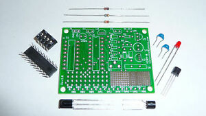 Remote-IR-Infrared-Controlled-Electronic-Switch-Kit