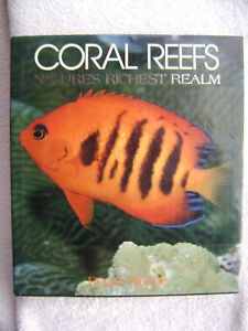 CORAL-REEFS-NATURES-RICHEST-REALM-PICTURE-BOOK