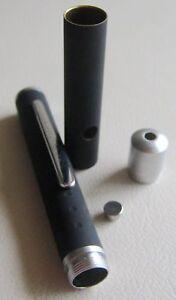 DIY-Test-Laser-Penstlye-Hosts-For-12x60mm-Laser-Module