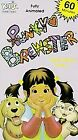 Punky Brewster - Little Orphan Punky (VHS, 1991)