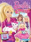 Barbie Annual: 2012 by Pedigree Books Ltd (Hardback, 2011)