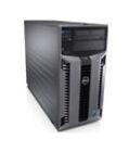 Dell PowerEdge T610 (becwek1_3) Server