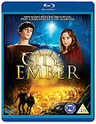 The City Of Ember (Blu-ray, 2009)