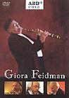 Giora Feidman (DVD, 2010)