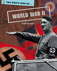 World War II by Clive Gifford (Paperback, 2013)