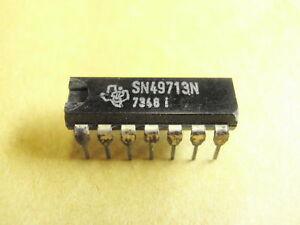 IC-BAUSTEIN-SN49713N-15150-114