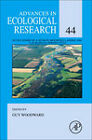 Advances in Ecological Research: v. 44 by Elsevier Science Publishing Co Inc (Hardback, 2011)