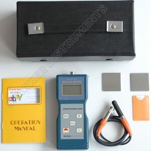 CM-8821Digital-Paint-Meter-Coating-Film-Thickness-Tester-Gauge-F-Probe-0-1000UM